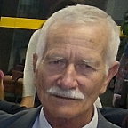 Roith György 80 éves!